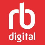 RB Digital - Digital Magazines