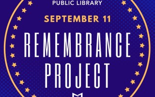 September 11 Remembrance Project