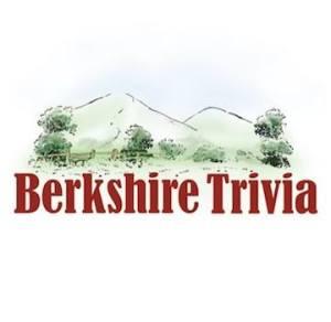 Berkshire Trivia