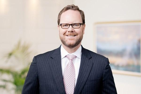 Banking and Finance | Hunton Andrews Kurth LLP
