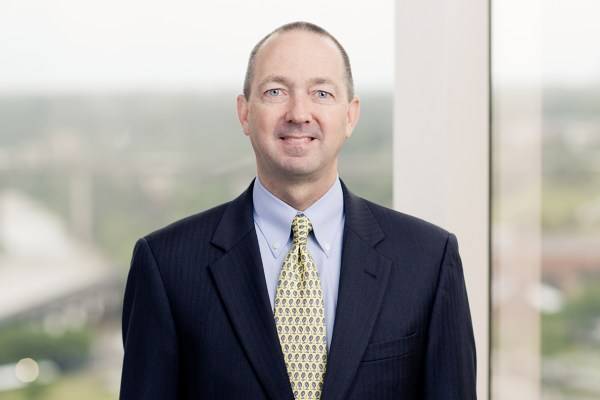Public Utility Securitization | Hunton Andrews Kurth LLP