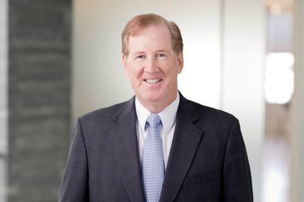 Retail and Consumer Products Litigation | Hunton Andrews ...