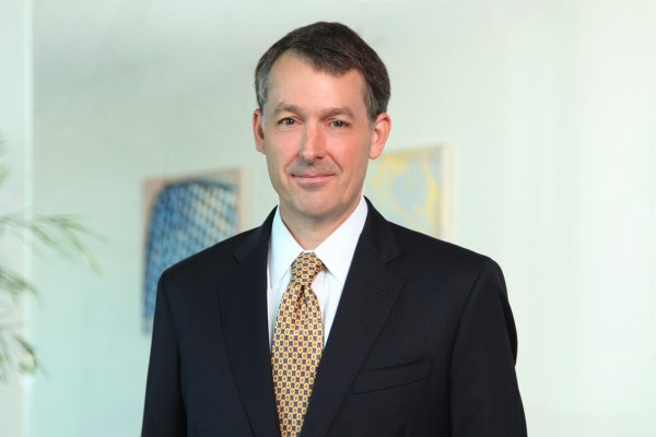 Patent Litigation | Hunton Andrews Kurth LLP