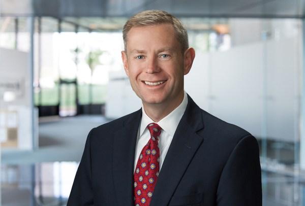 Energy Litigation | Hunton Andrews Kurth LLP