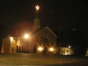 hunts-church-christmas-services