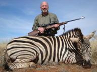 Mitch's Zebra 28