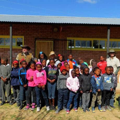 hayfield-school-children.jpg
