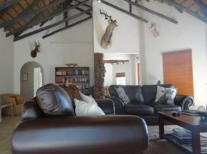 safari-lodge-lounge-415-310.jpg
