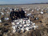 Spring Snow Goose Hunts 2014_072