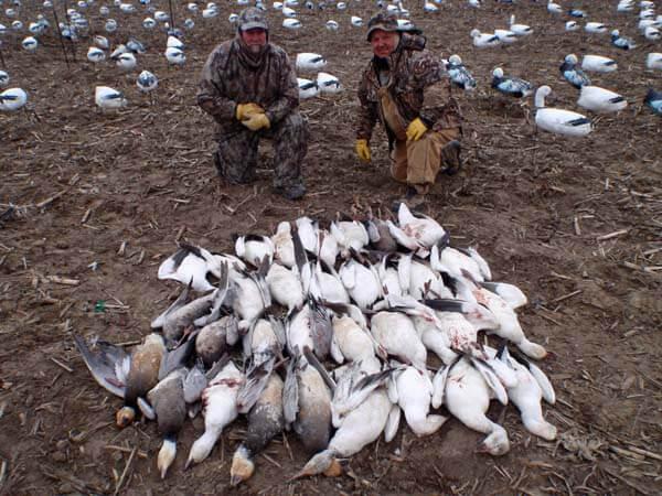 spring-snow-goose-hunt-2013-22