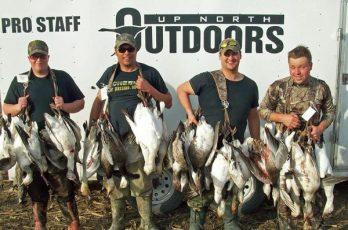 spring-snow-goose-hunt-2013-31