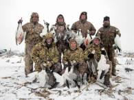spring-snow-goose-hunt-2013-36