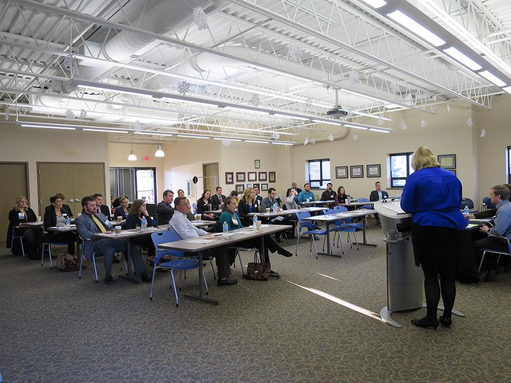 Waukesha County Business Alliance