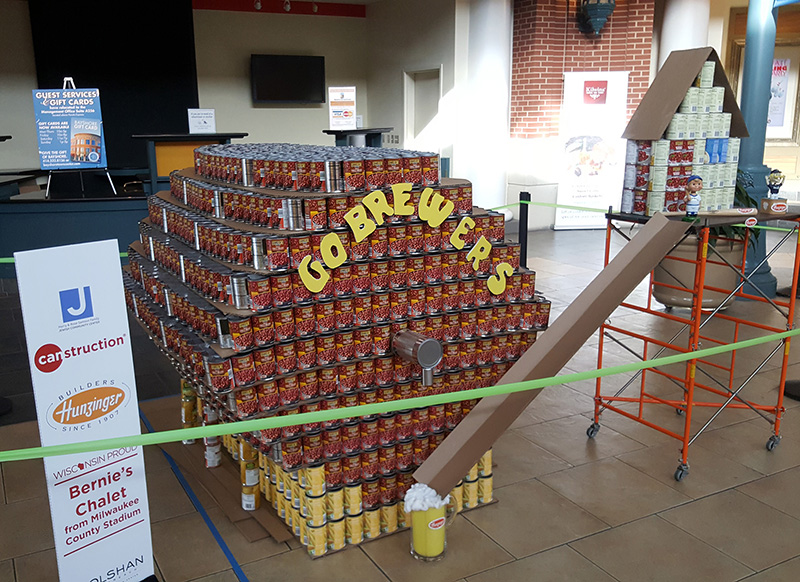 Canstruction 2016_Complete1