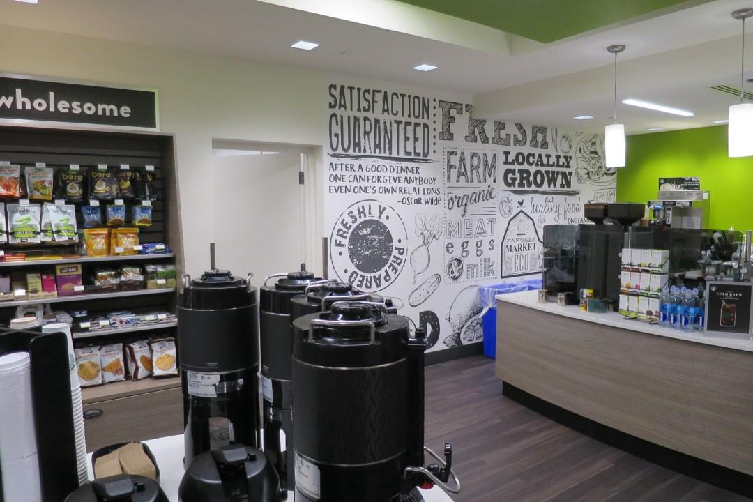 GW C-store1