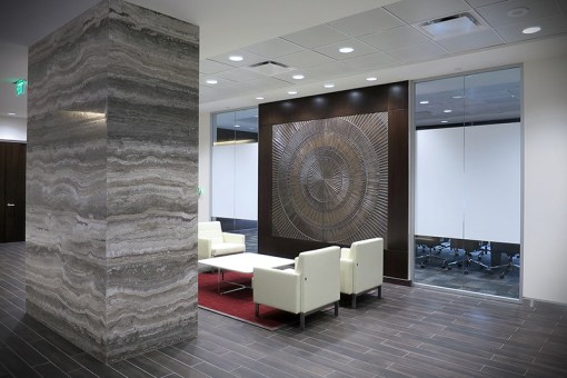 GREAT-WEST FINANCIAL LOBBY