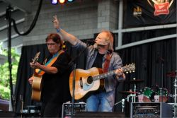 Kevin O'Toole Playing Summerfest on Saturday, July 8th