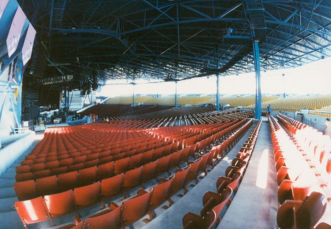 4_Amphitheater