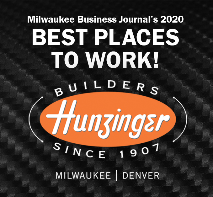 2020 MBJ Best Places to Work