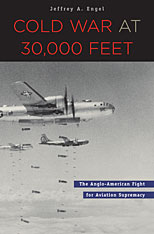 Cold War at 30,000 Feet JPG
