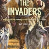Sapiens, Lobos y la Desaparición de Neandertal