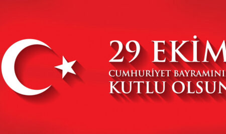 29 Ekim Cumhuriyet Bayramı Koro Bireysel Çalışma Kayıtları ve Karaokeler