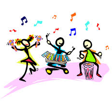 Müzik Terimleri ve Anlamları                     (Müzikte Kullanılan Başlıca Terimler)