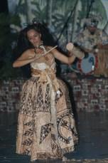 Hei Tahiti ©SVY (20)
