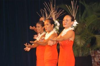 Hura i Tahiti ©SVY (3)