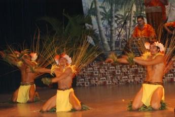 Hura i Tahiti ©SVY (8)
