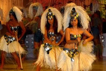 Hei Tahiti ©DR (18)