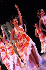 Hei Tahiti 2 ©FC (4) (Copier)