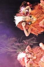 Hei Tahiti 1 ©FC (5) (1024x680)