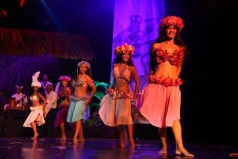 Hei Tahiti - Anapa Production (12)
