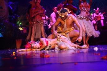 Hei Tahiti - Anapa Production (16)