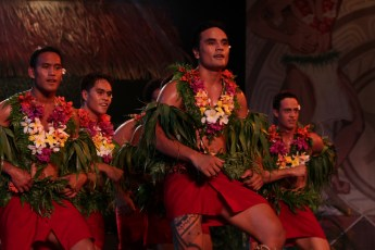 Manahau - Anapa Production (5)