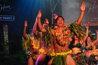 Hei Tahiti 1 - Fabien Chin (1) (1280x850)