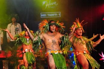 Hei Tahiti 1 - Fabien Chin (5) (1280x850)