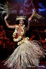 Hei Tahiti - Anapa prod (3) (683x1024)