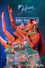 Hei Tahiti - Anapa prod (8) (683x1024)