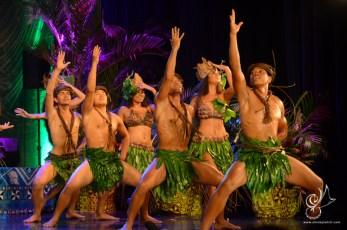 Tahiti Hura - Cindie Stinner (11)
