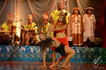 Tahiti Hura - Cindie Stinner (12)