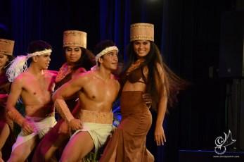 Tahiti Hura - Cindie Stinner (14)