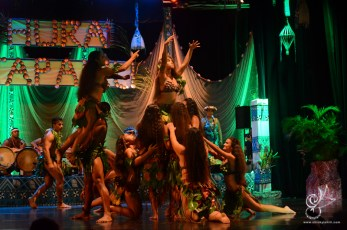 Tahiti Hura - Cindie Stinner (2)