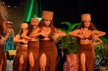 Tahiti Hura - Cindie Stinner (6)