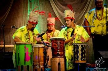 Tahiti Hura - Cindie Stinner (9)