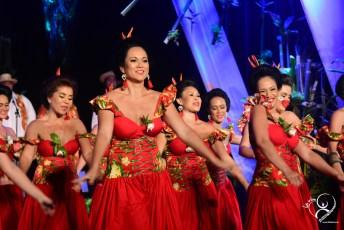 Hei Tahiti Mehura - Fabien Chin