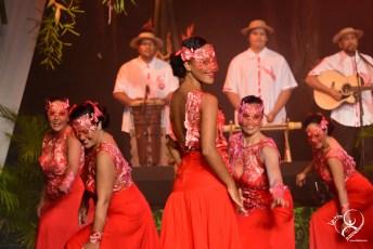 Ahutoru Nui - Fabien Chin