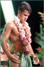 HEI TAHITI TAPAIRU - Lucien Pesquie (2)