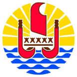 logo_polynesie_francaise